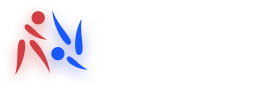 Фонд «Национальная Лига ветеранов борьбы самбо»